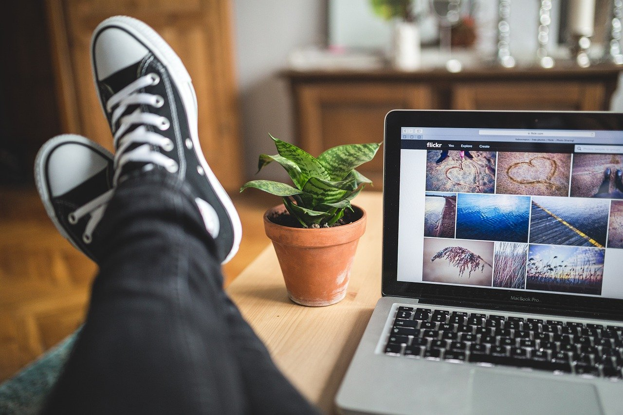 Social Media Manager e Copywriting